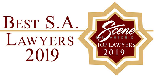 2019-best-lawyers