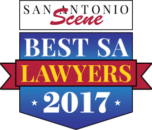 Best SA Lawyers 2017