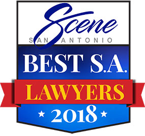 best-sa-lawyers_2018